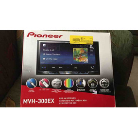 Kenwood Ddx370 Ddx 370 6 1 Dvd Multimedia Receiver Pandora