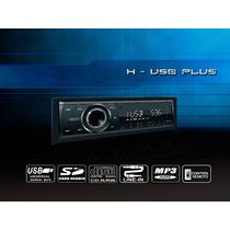Radio Oem Usb Plus