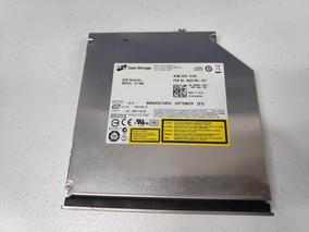 HL-DT-ST DVD ROM GDR8161B DRIVERS (2019)