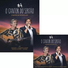 E AO GRATIS BAIXAR FLORIPA VICTOR VIVO CD LEO EM