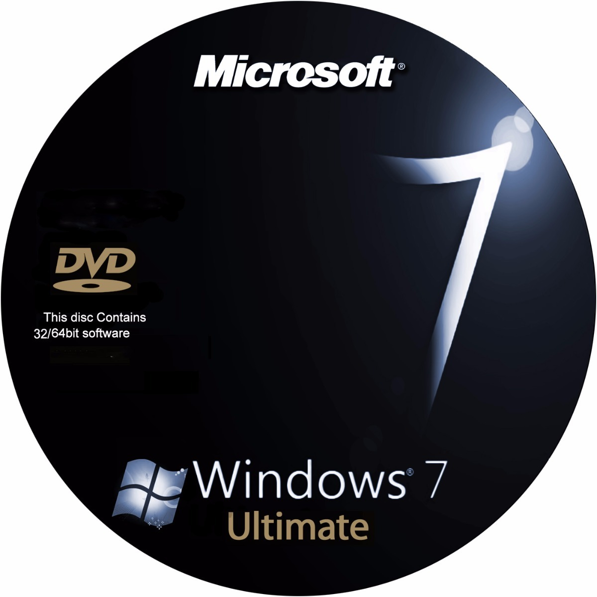 how to boot win 10 from dvd