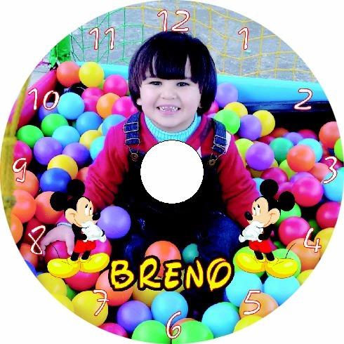 cd e dvd personalizado 50 un. com mídia