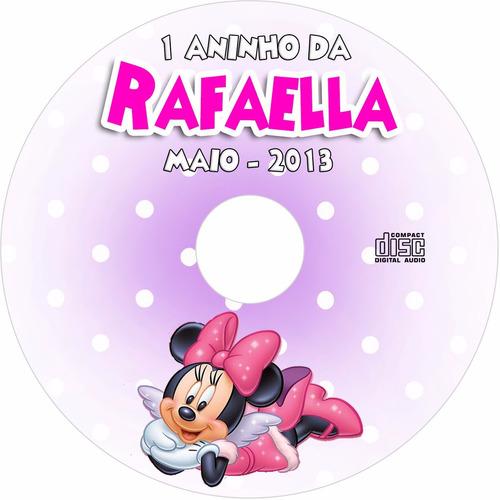 cd e dvd personalizados para brindes impressão de mídias cd