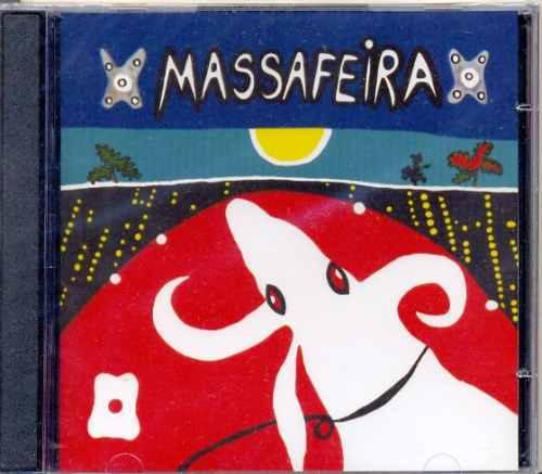 cd ednardo - massafeira - 1979 - fagner belchior téti graco