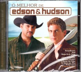 EDSON E MUSICA DOWNLOAD SEMPRE GRÁTIS HUDSON PARA