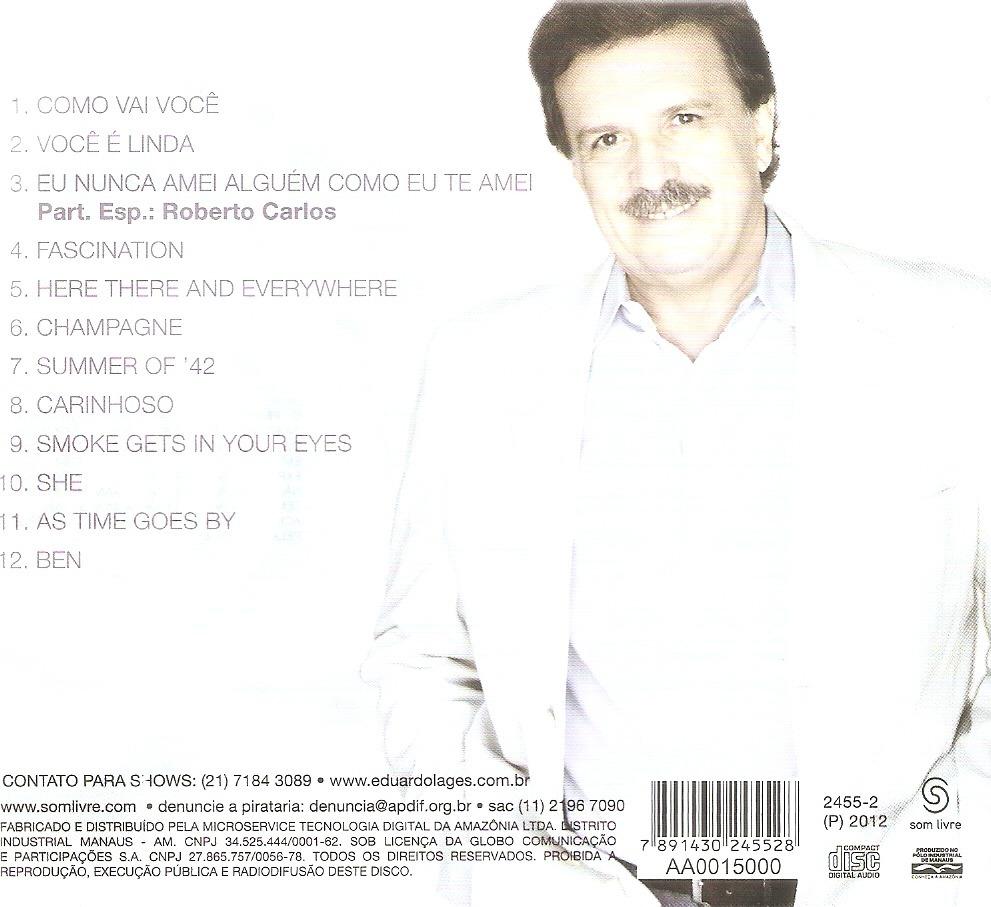 BAIXAR DE ARROCHA DO NOVO 2012 O CD PABLO