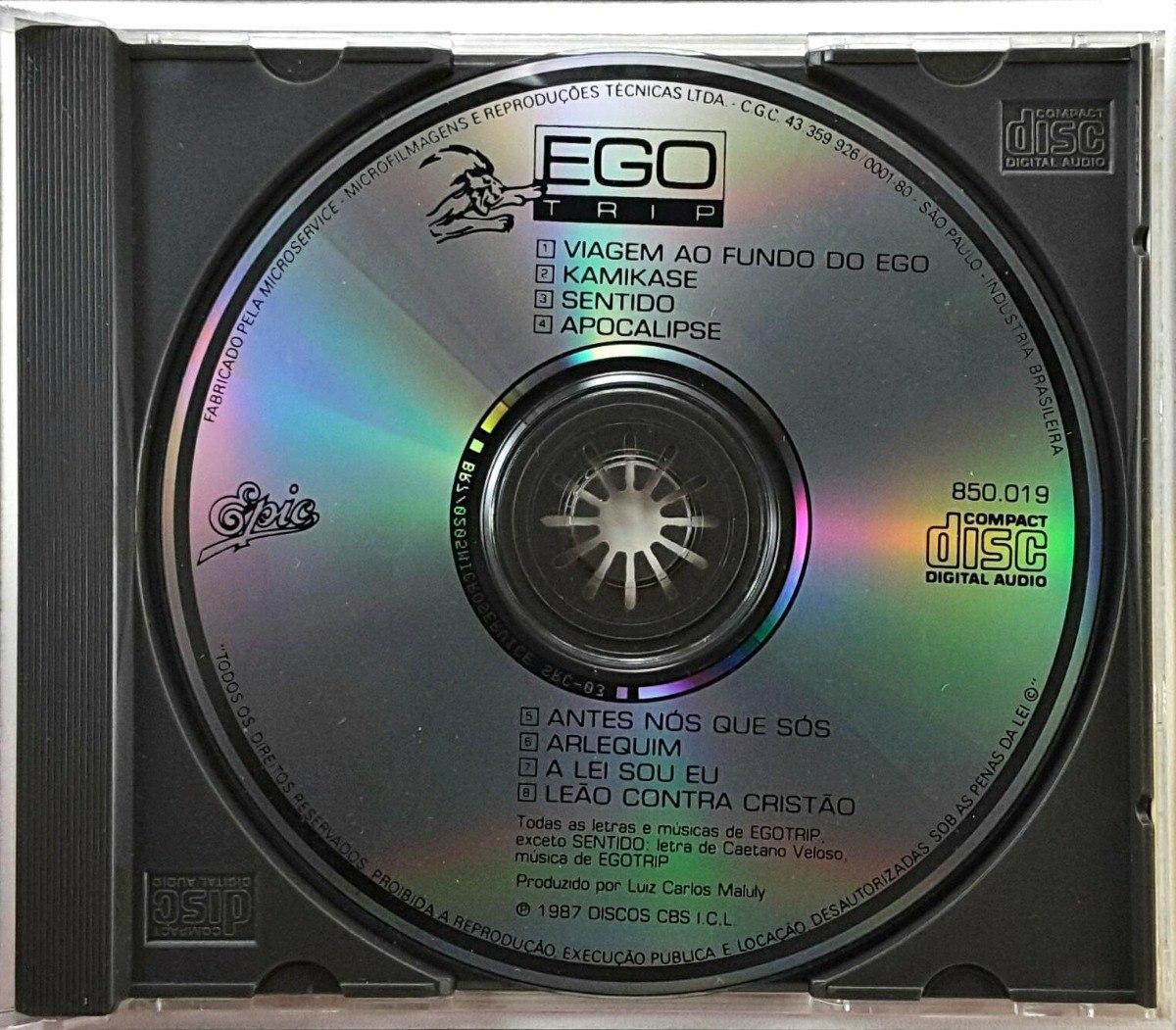 DETRITO BAIXAR FEDERAL CD