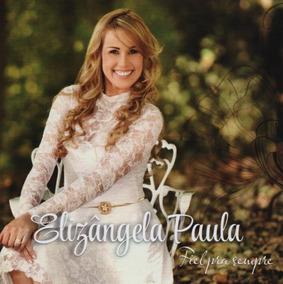 PLAY BAIXAR ELIZANGELA CORAO CD PAULA GEMIDOS BACK