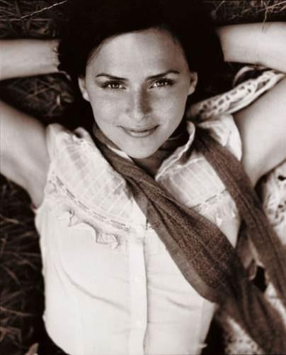 cd emiliana torrini - fisherman´s woman (estilo bjork) novo