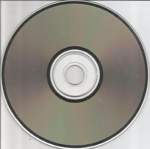 cd eurobeat disco hits now!