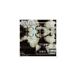 cd-euthanasia-estileira core music tarja preta-punk