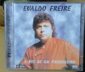 1981 FREIRE BAIXAR EVALDO CD