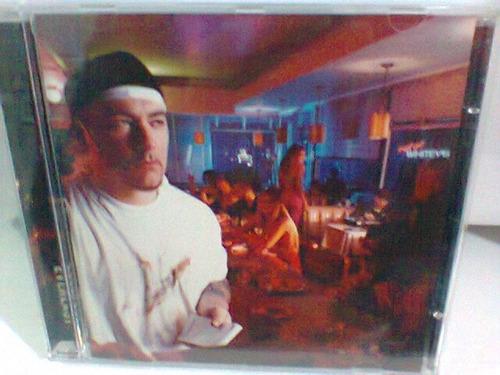cd everlast  /  eat at whitey´s   -2000-   (frete grátis)