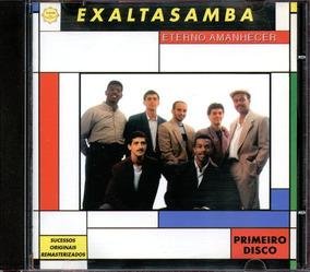 CD ILHA MAGIA BAIXAR DA EXALTASAMBA NA