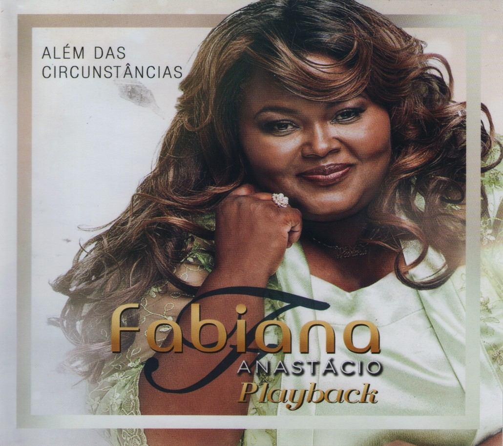 playback fabiana anastacia