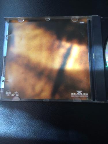cd fábio jr. - desejos - original - usado em otimo estado