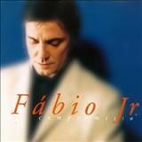 cd fábio júnior - compromisso