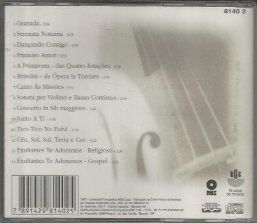 cd família lima - família lima - 1997 - rge