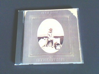 cd farm dogs   (importado)