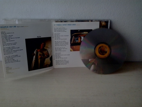 cd fat family - 1998