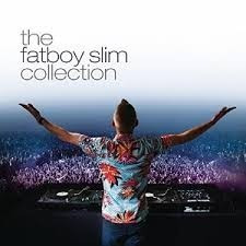 cd fatboy slim collection