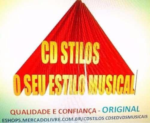 gratis cd fernandinho teus sonhos playback