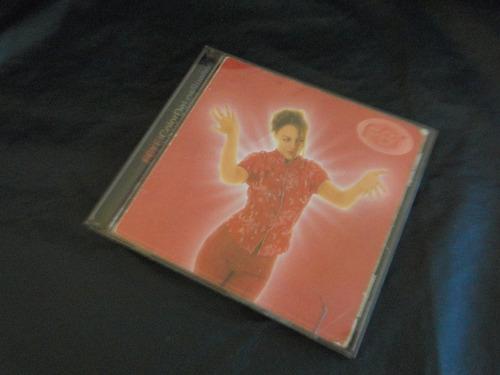 cd fey - el color de los sueños