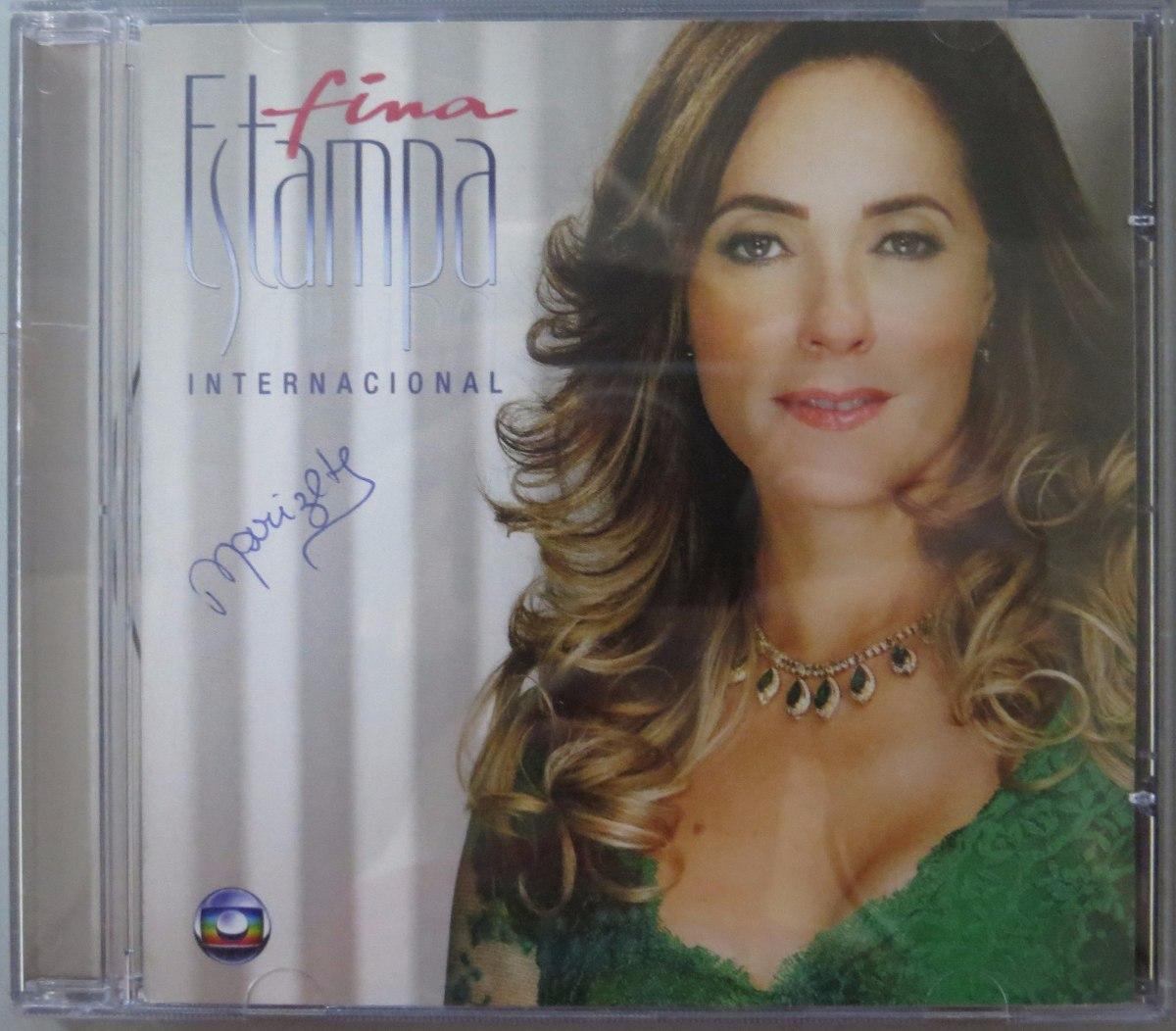 cd fina estampa internacional 2012 gratis