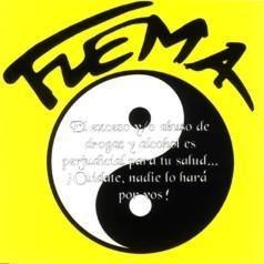 cd flema - el exceso... (2011)