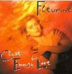 cd fleurine close enough for love