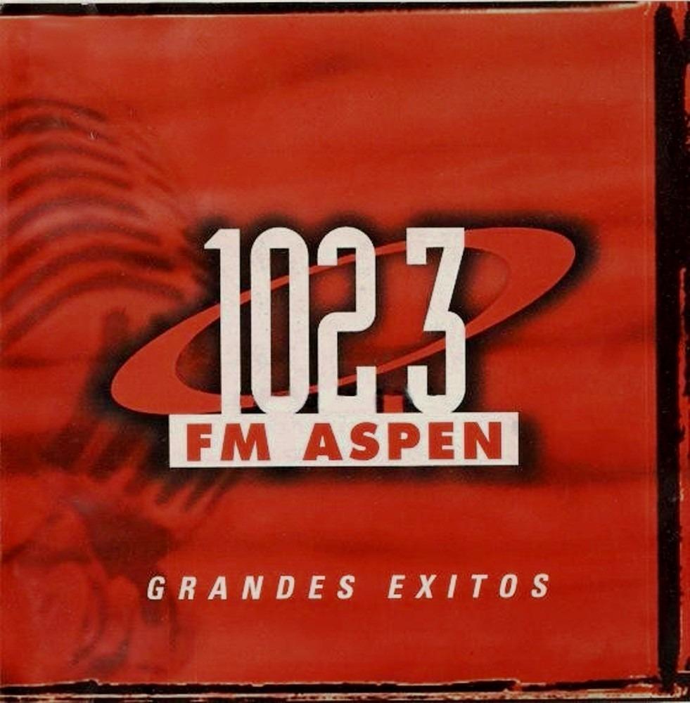 102.3 Aspen Compilado