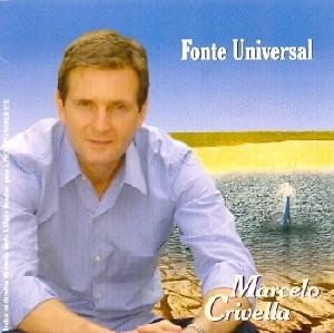cd  :  fonte universal  :   marcelo crivella  -  b81