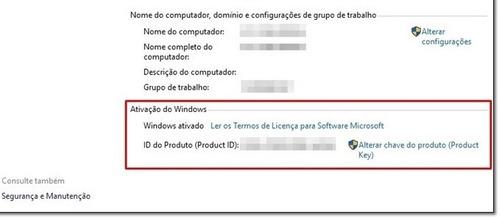 cd formatação/instalação windows 7 ultimate 32bits ativado