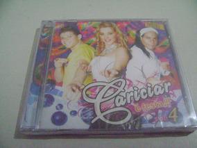 FORRO VOL CD 1 BAIXAR CARICIAR