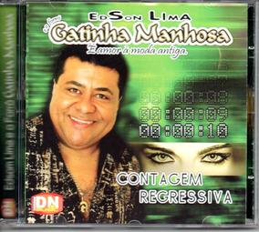 SACODE 2006 FORRO BAIXAR CD