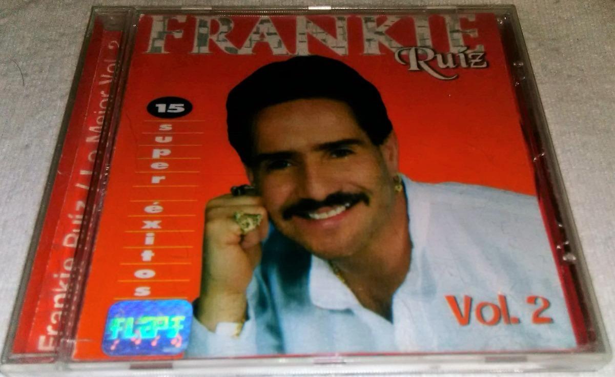 cancion tu con el frankie ruiz