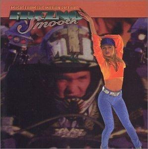 cd frezno smooth (2000 film) [soundtrack]