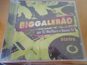 CAMBOTA 2013 DJ BAIXAR