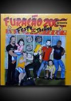 cd-furacao 2000-festa techno 2