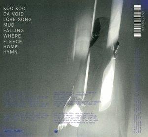 cd : gabi - sympathy (cd)