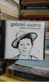 LENER GABRIEL BAIXAR 2011 CD