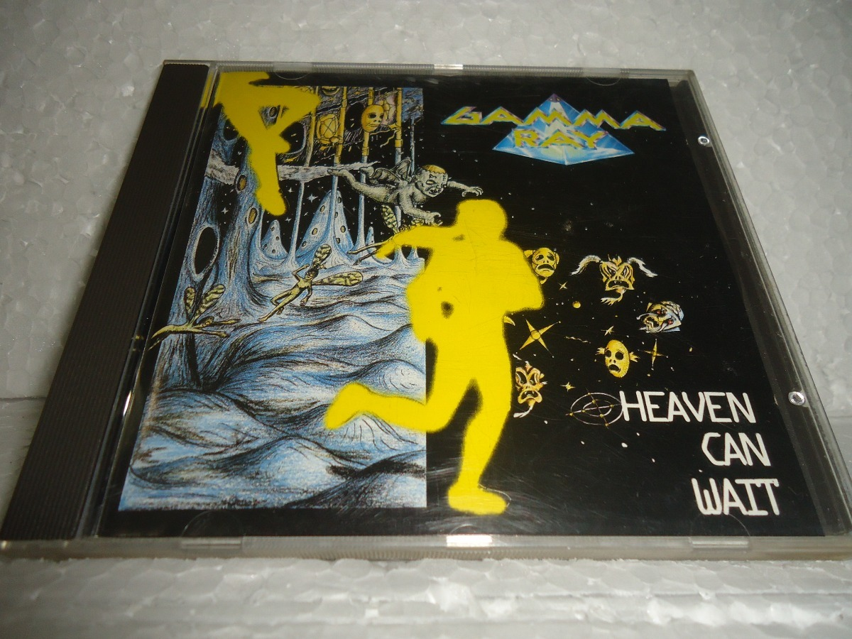 Heaven Can Wait Book