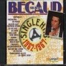 cd gilbert becaud single hits:1962-1967