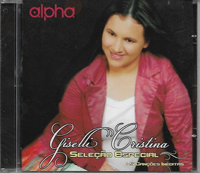 MUSICA GOSPEL BARQUINHO MP3 MEU BAIXAR