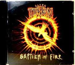 cd glenn tipton baptism of fire