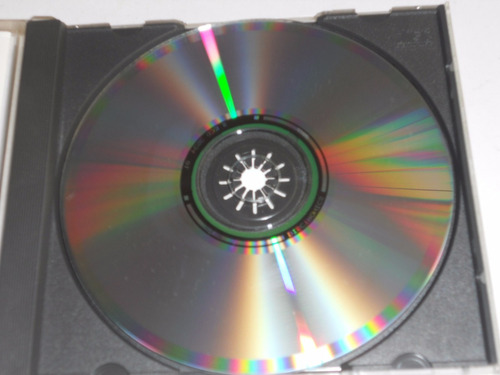 cd good times 25 fun tracks from the sixties envio gratis