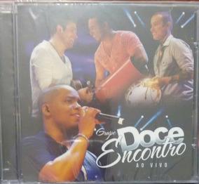 GRATIS ASCENDENTE DOCE BAIXAR ENCONTRO CD