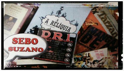 cd grupo samba