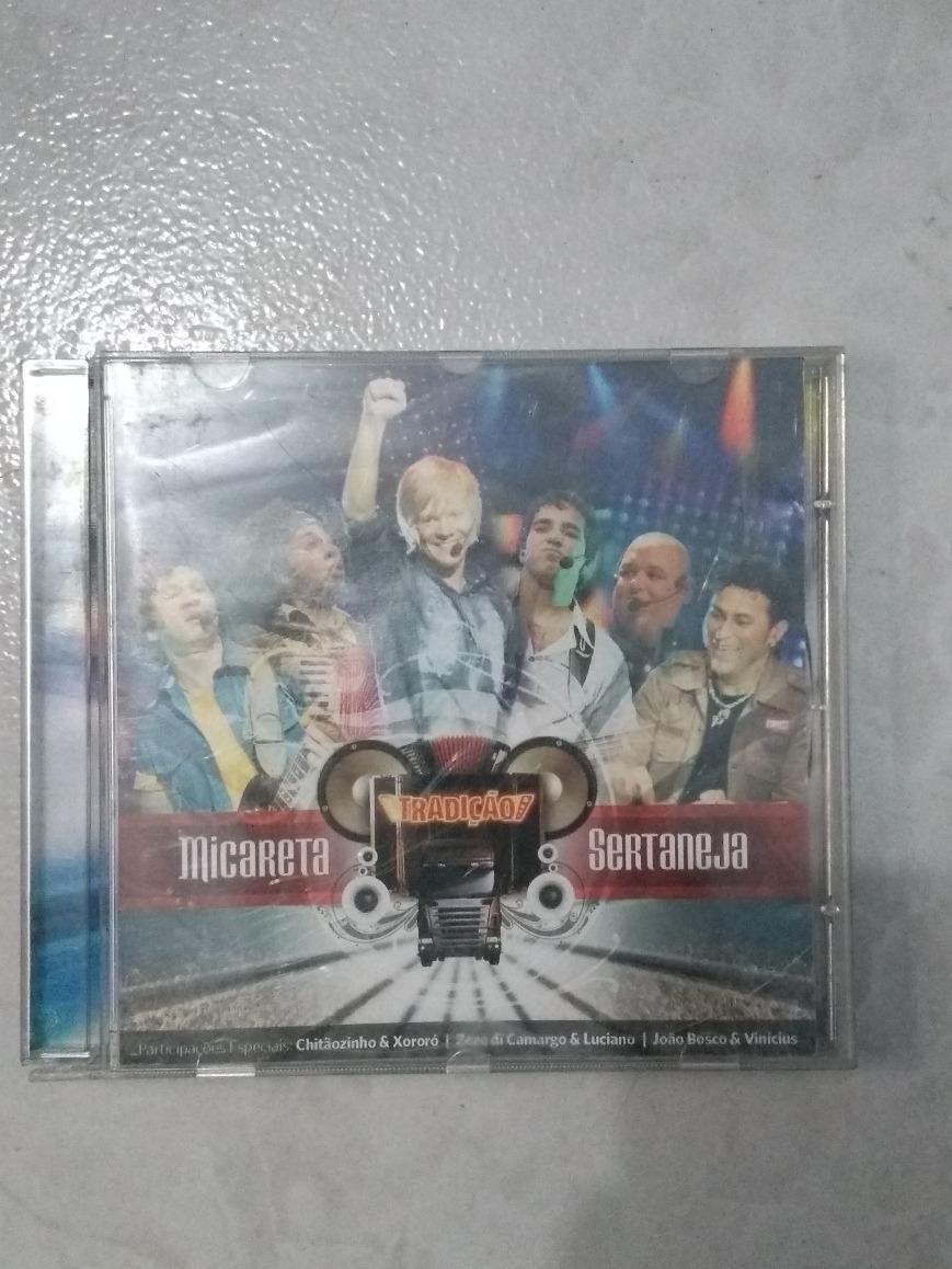 gratis cd micareta sertaneja