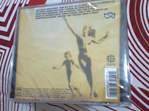 cd guided by voices / mag earwhigi  -lacrado- (frete grátis)